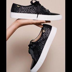 Tory Burch Marion Sneaker